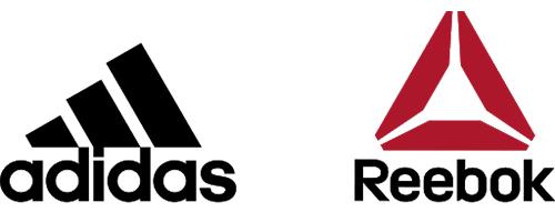 Adidas / Reebok