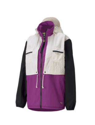 Куртка X First Mile Women Women's Training Jacket