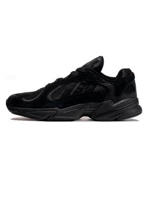 Мужские кроссовки Adidas Originals Yung-1